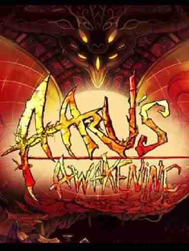 Descargar Aarus Awakening [ENG][FLT] por Torrent